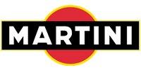 MARTINI200X100PX